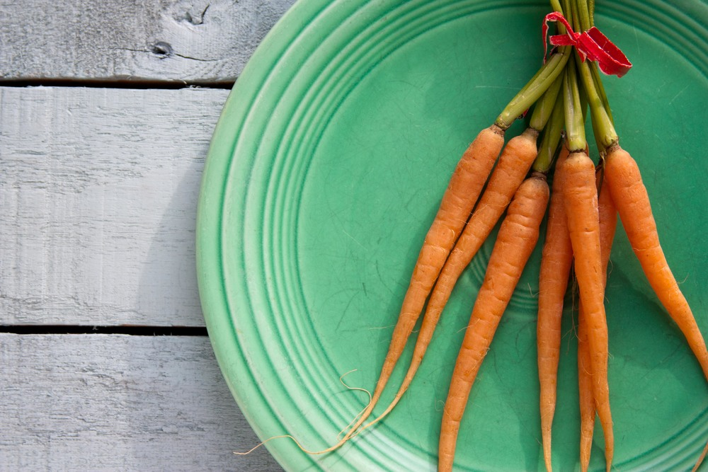 1211_carrots7.jpg