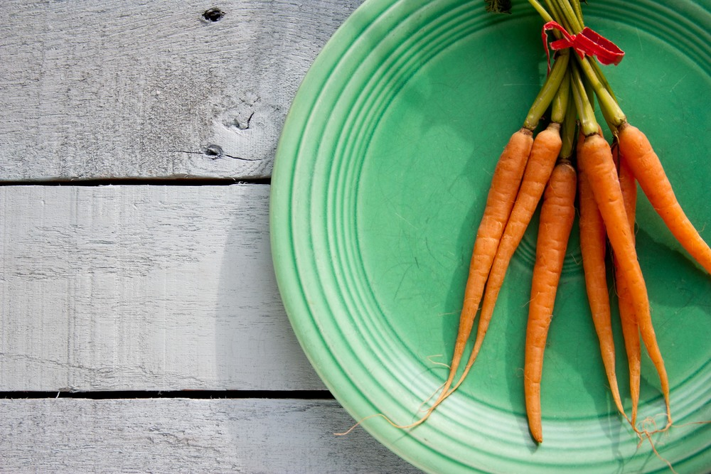 1211_carrots6.jpg
