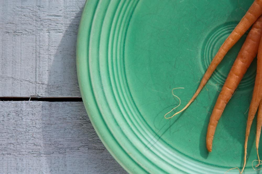 1211_carrots11.jpg
