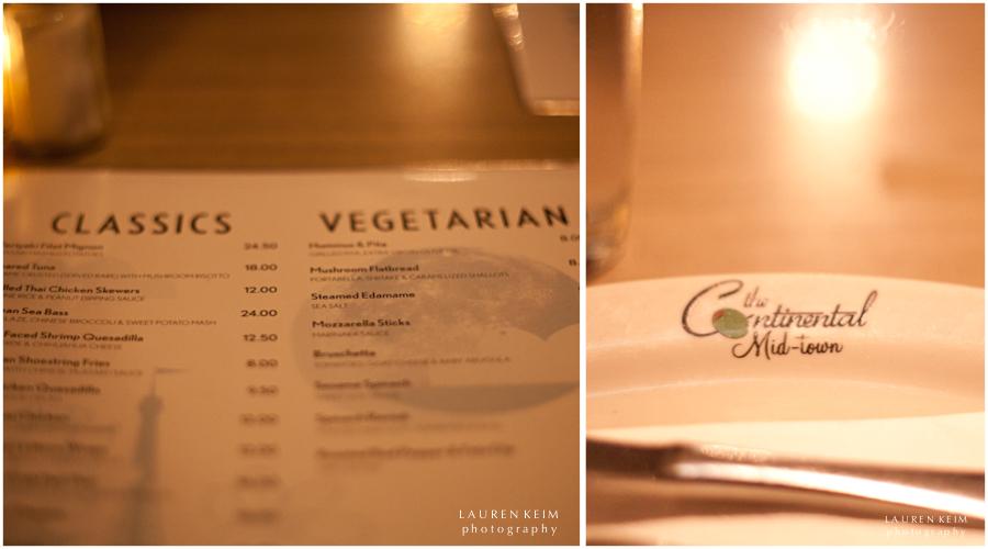 continental menu.jpg