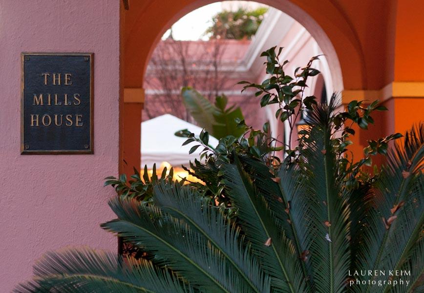 mills house-1.jpg