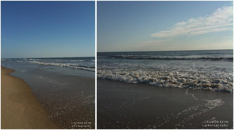 beach walk 3.jpg