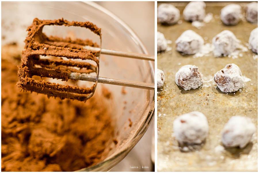 cookie_duo.jpg
