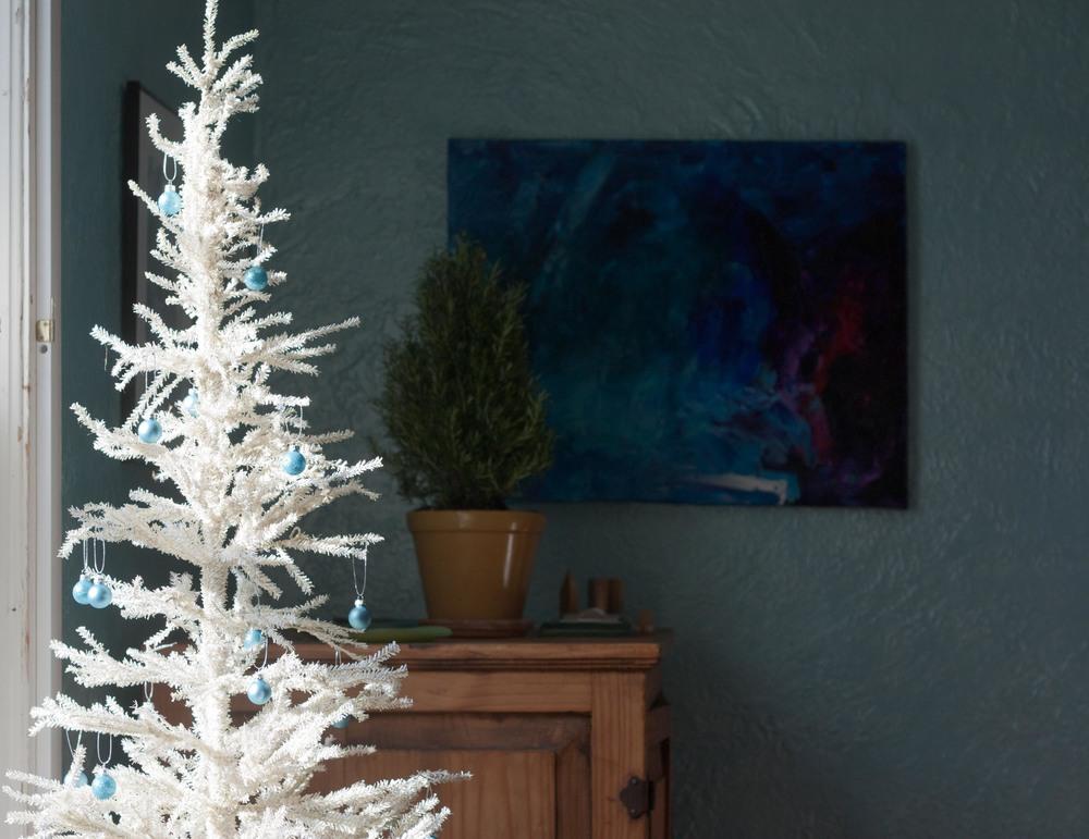 1211_white tree2.jpg