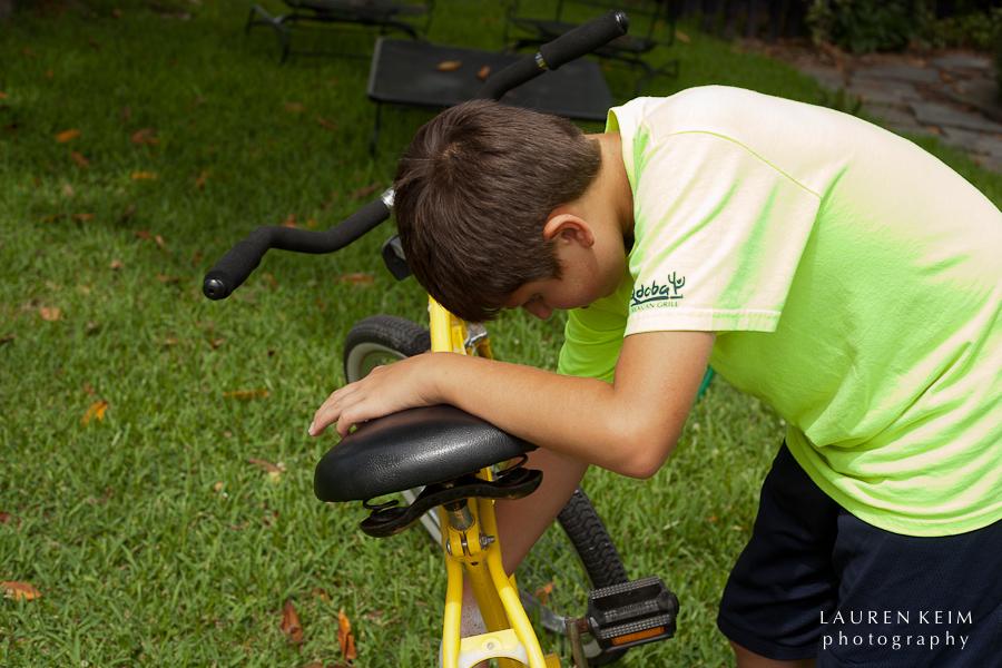 0712_bike day5.jpg