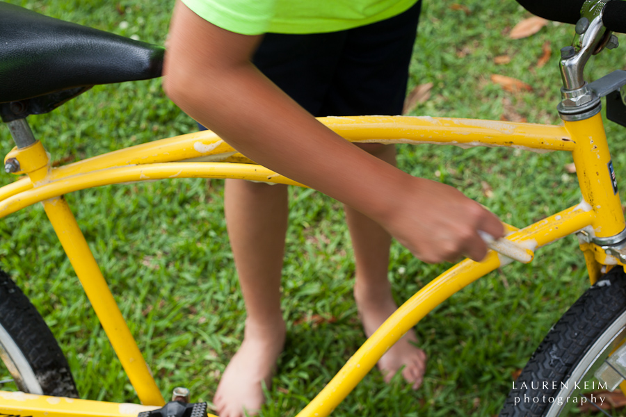 0712_bike day1.jpg
