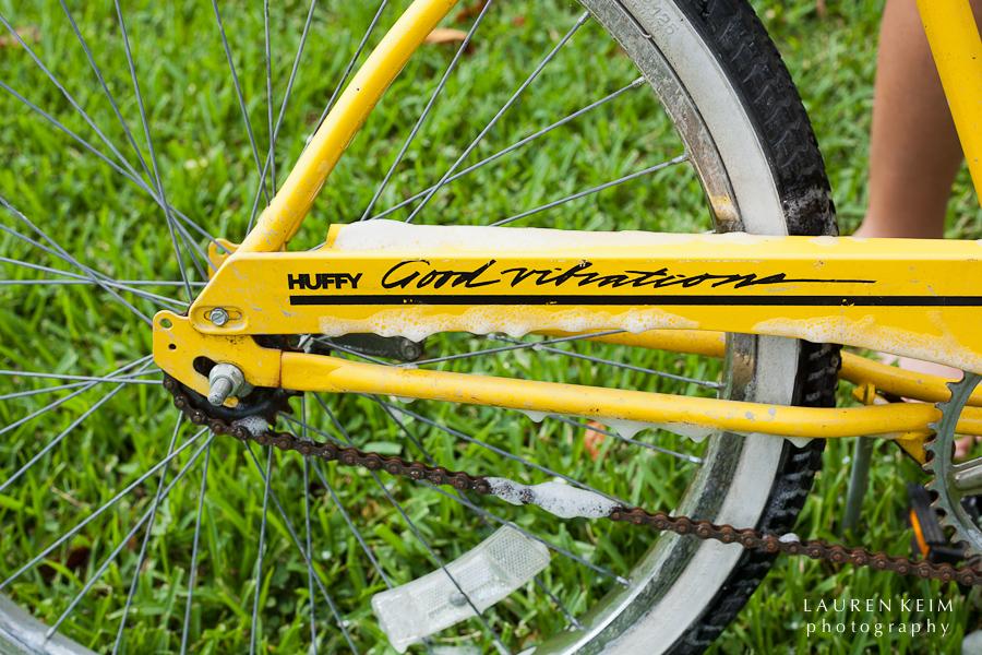 0712_bike day3.jpg