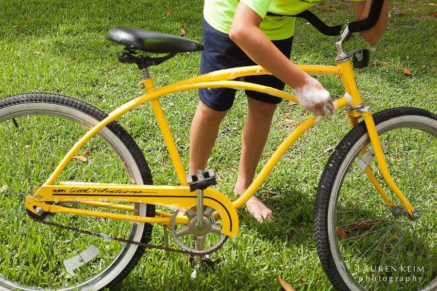 0712_bike day6.jpg