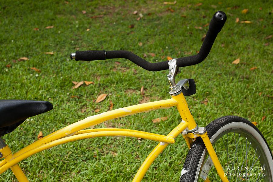 0712_bike day4.jpg