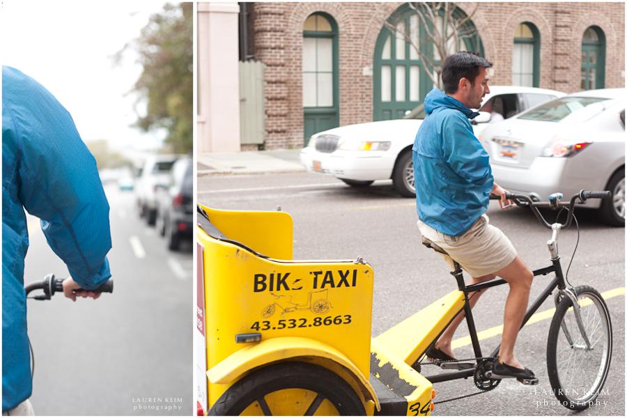 bike taxi.jpg