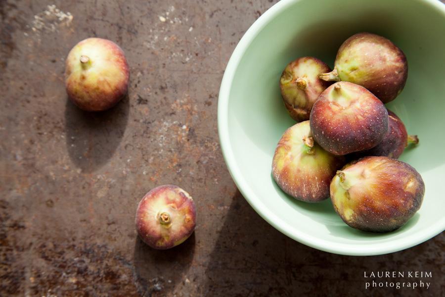 figs-3.jpg