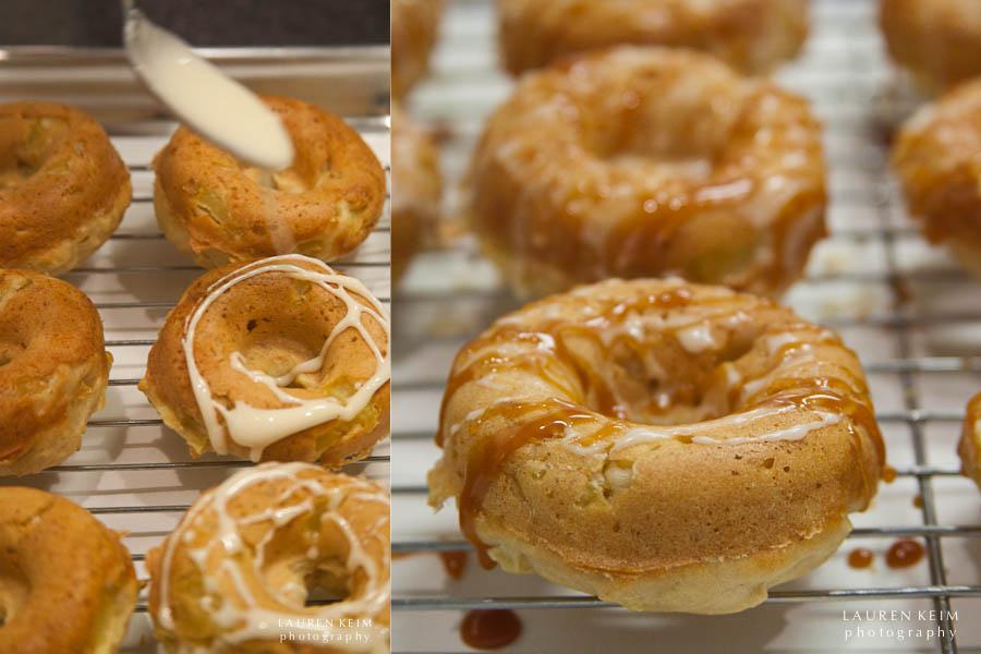 doughnuts glaze.jpg