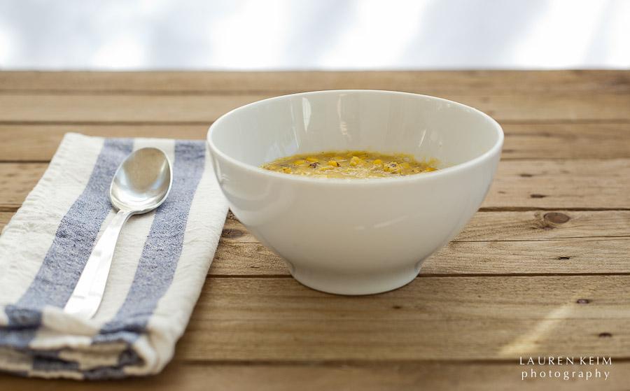 1012_corn chowder1.jpg