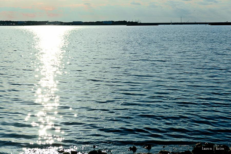 Shiny River.jpg