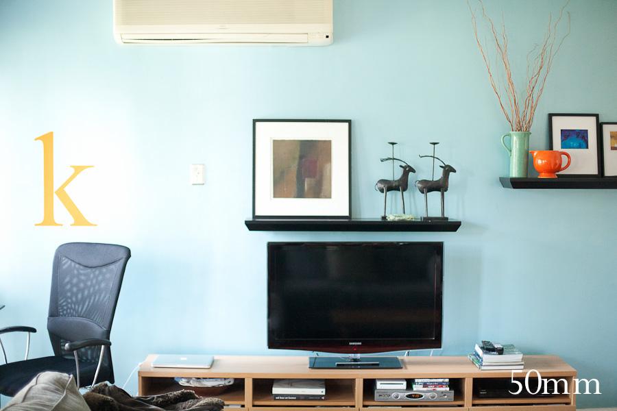 livingroom_lenswork_35-5.jpg