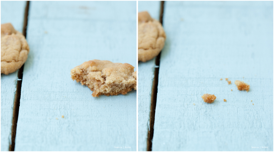 cookie and crumb.jpg
