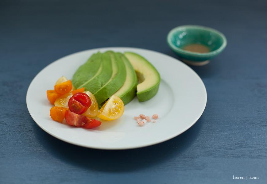Avocado-1.jpg