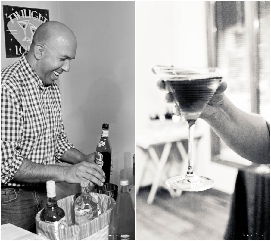 barman_drink.jpg