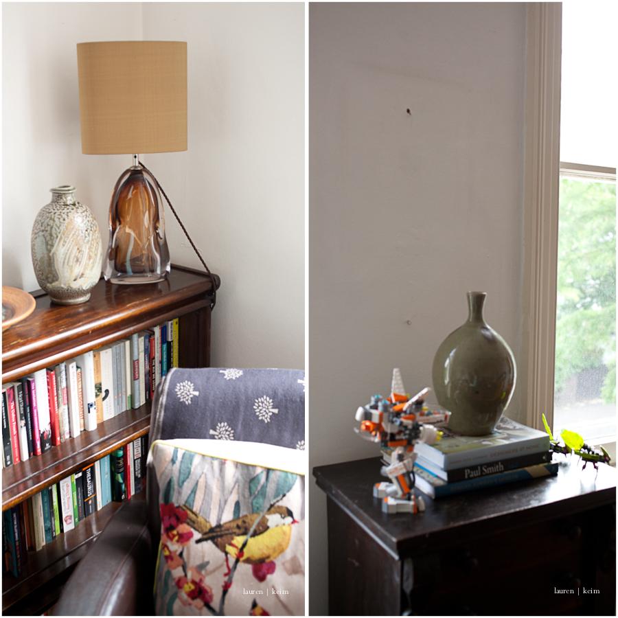 bird flat corner.jpg