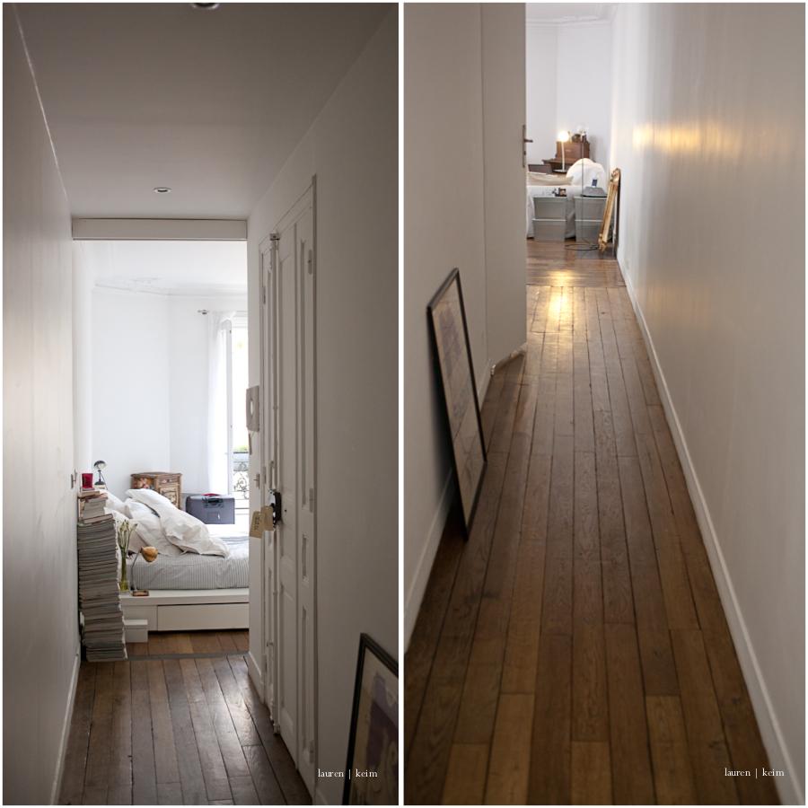paris hallway.jpg