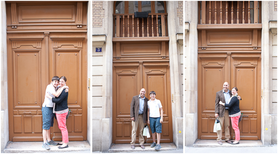 paris doorway trip.jpg