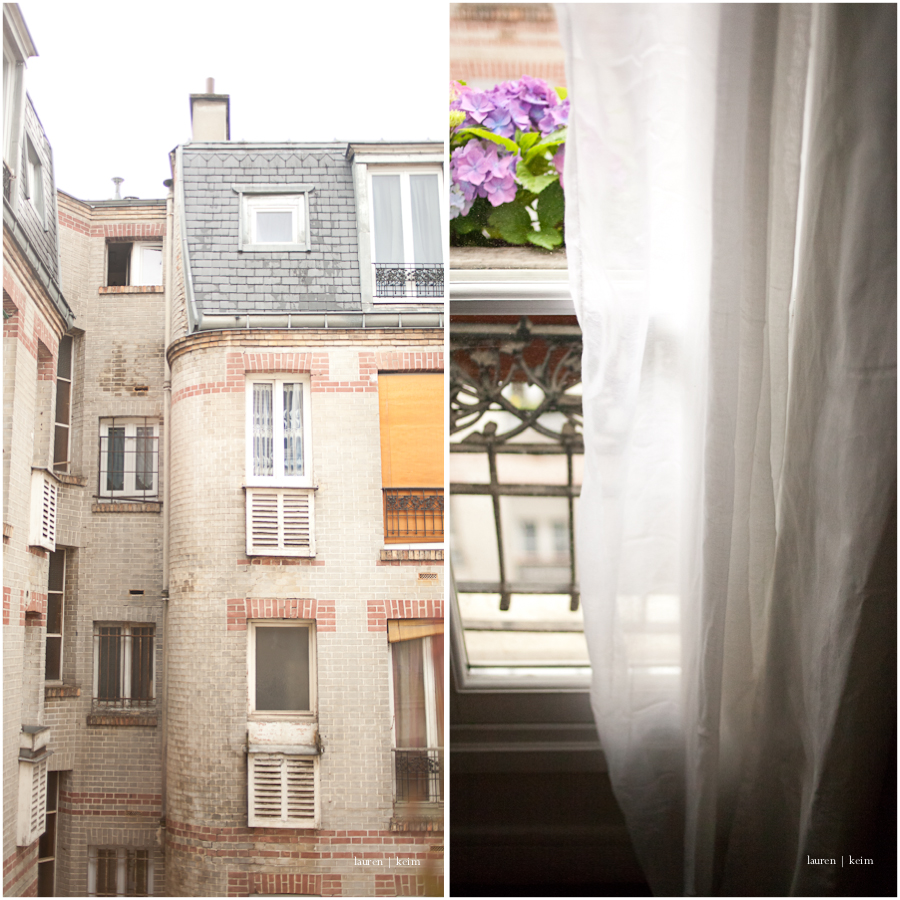 paris window view.jpg