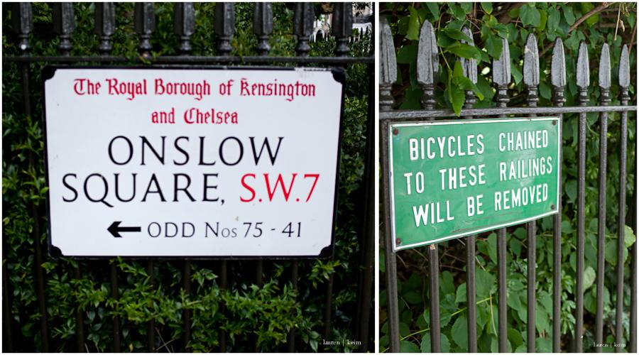 kensington signs.jpg