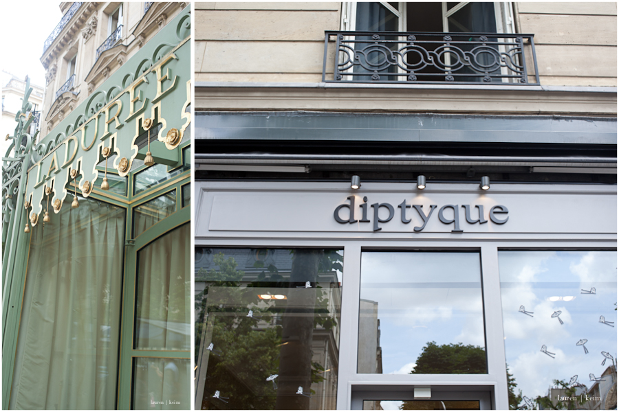 laduree_diptyque.jpg
