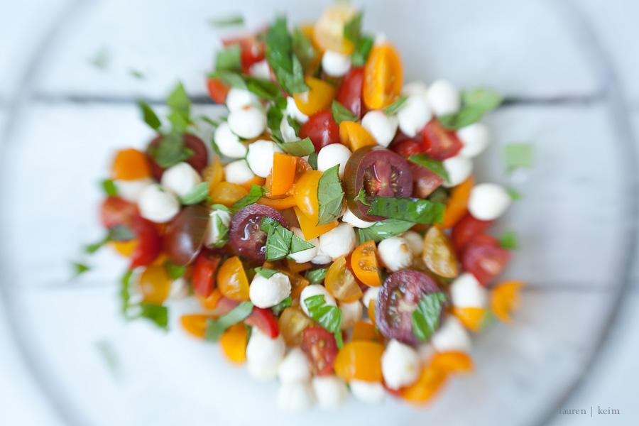 pasta salad-1.jpg