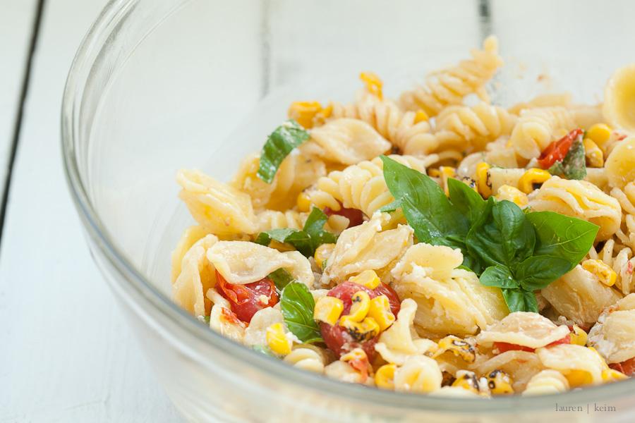 pasta salad-5.jpg