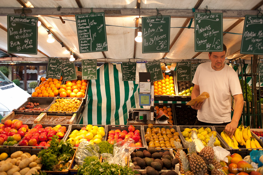market day-4.jpg