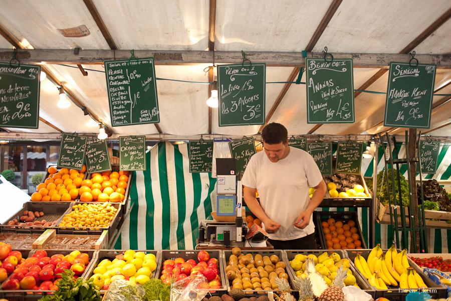 market day-5.jpg