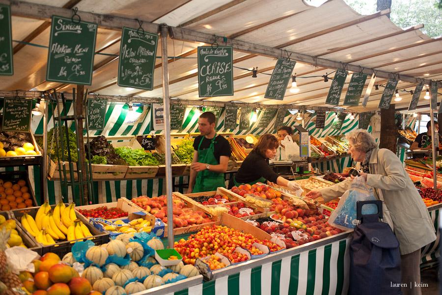 market day-6.jpg