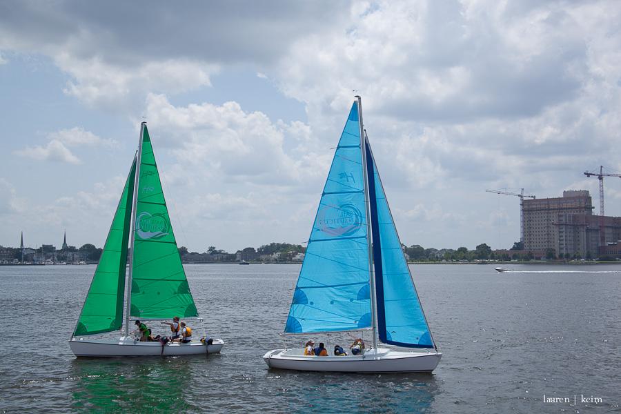 sail_nauticus-2.jpg