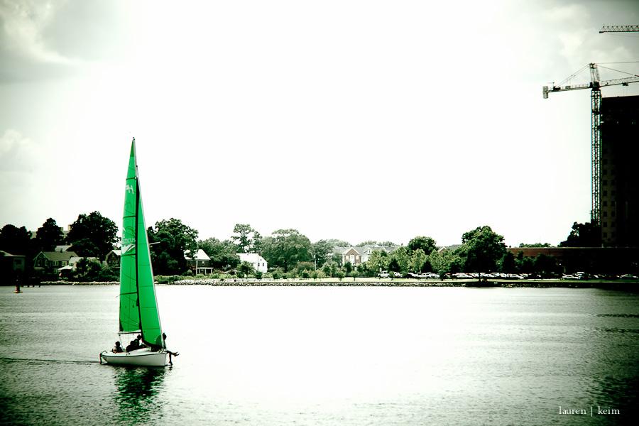edgy_sail-1.jpg