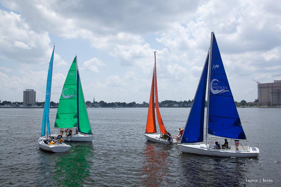 sail_nauticus-3.jpg