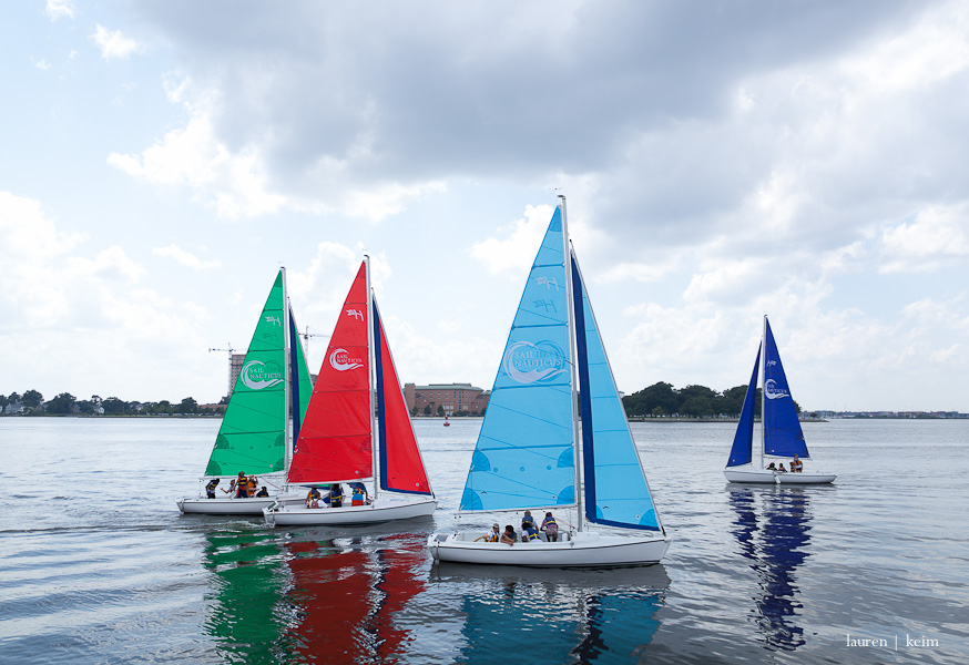 sail_nauticus-7.jpg