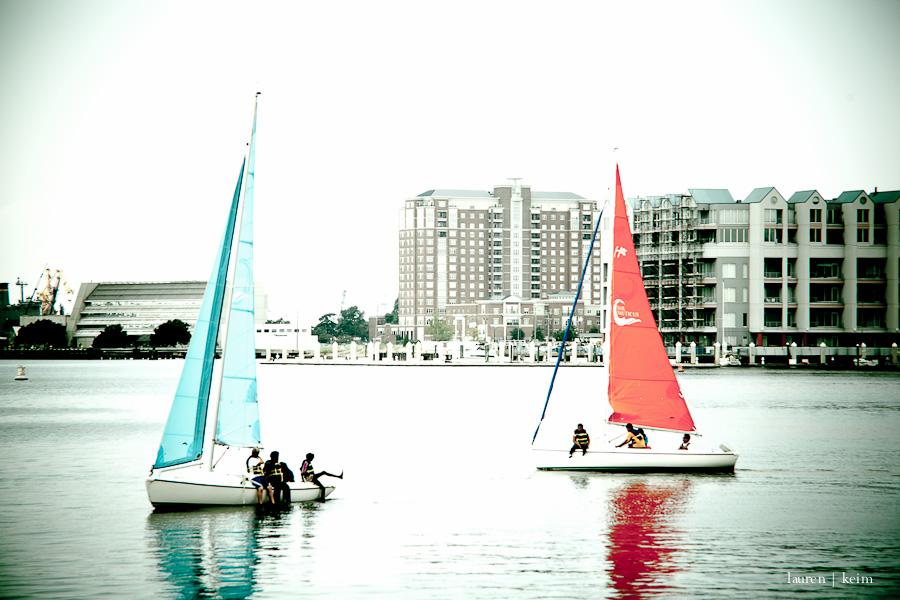 edgy_sail-2.jpg