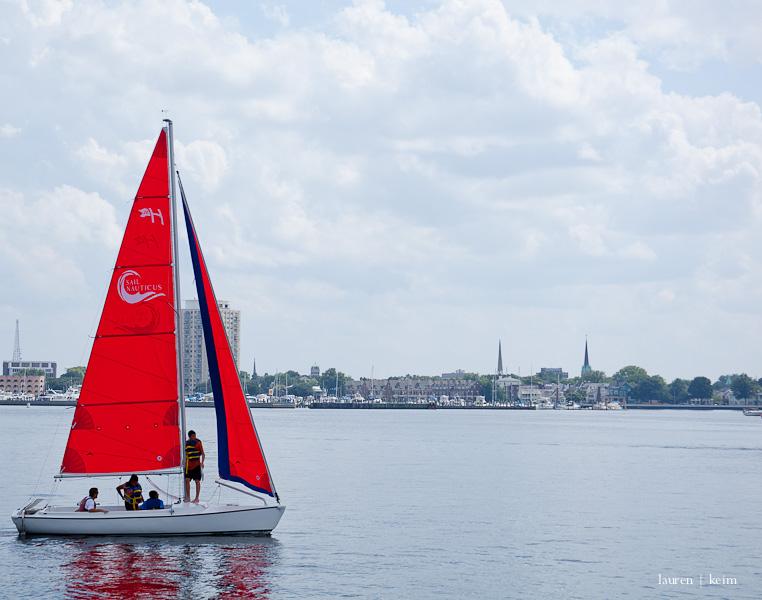 sail_nauticus-8.jpg