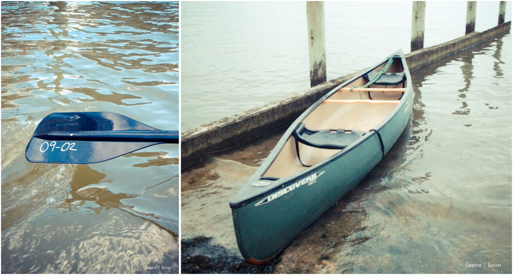 paddle_canoe.jpg