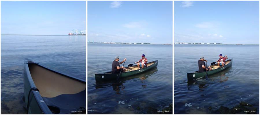 sunday paddle.jpg
