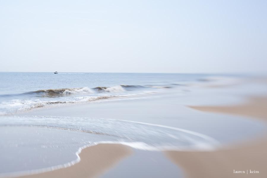 beach_summer-5.jpg