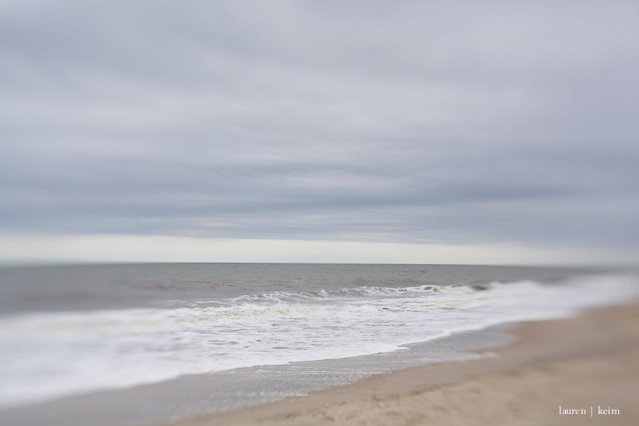 beach_summer-3.jpg