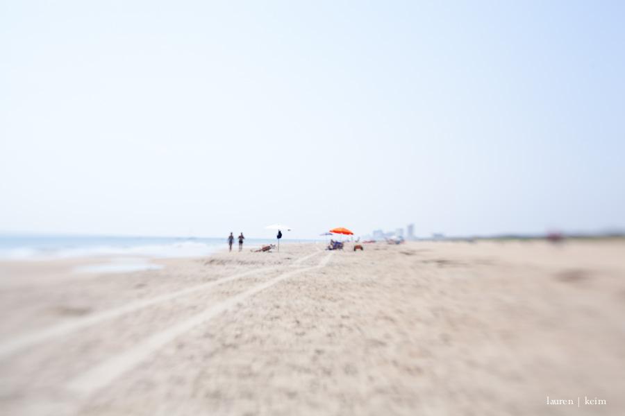 beach_summer-4.jpg