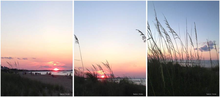 insta_sunset.jpg
