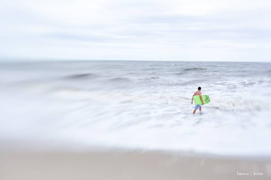 beach_summer-2.jpg