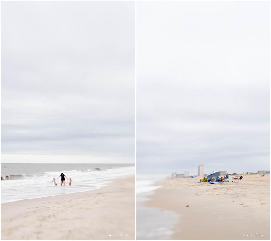 beach duo.jpg