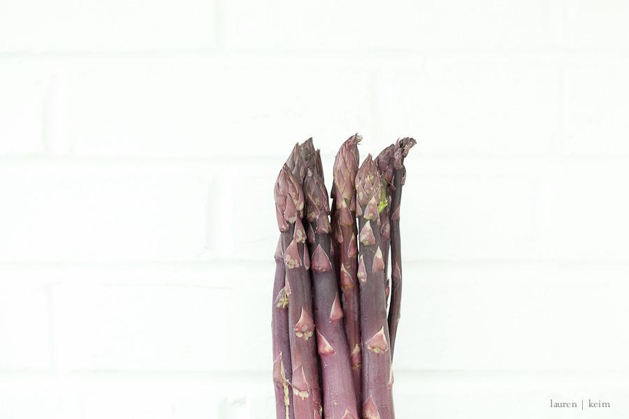 asparagus-3.jpg