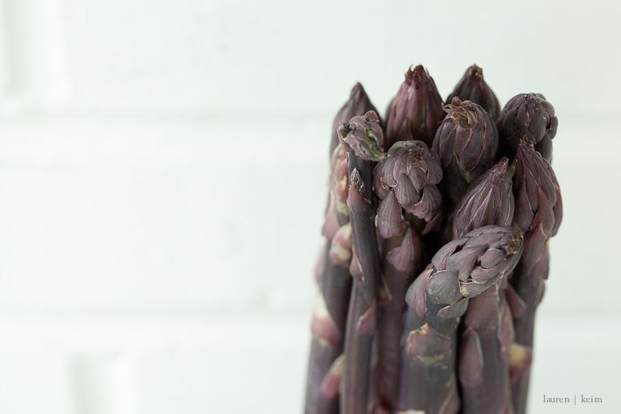 asparagus-2.jpg