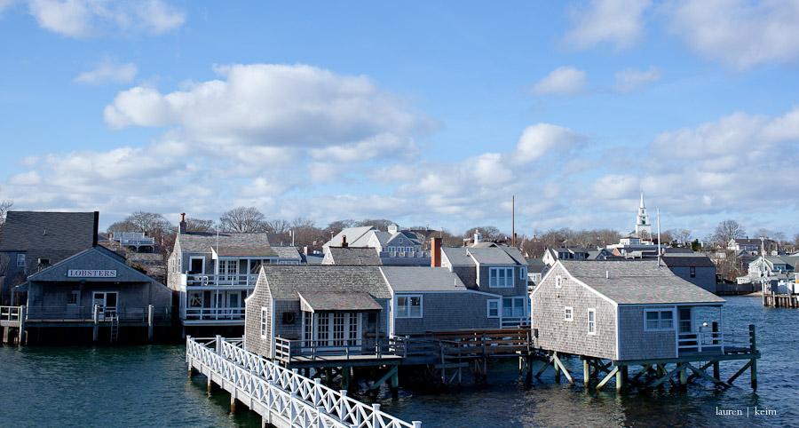 nantucket-27.jpg